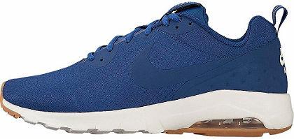Nike Sportswear Sneaker »Air Max Motion LW SW« edzőcipő