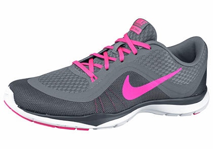 Nike Športová obuv »Flex Trainer 6 Wmns«