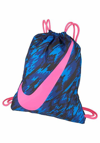 Nike tornazsák »YA GRAPHIC GYMSACK«