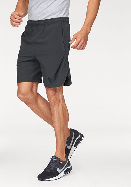 Nike HYPERSPEED WOVEN 8