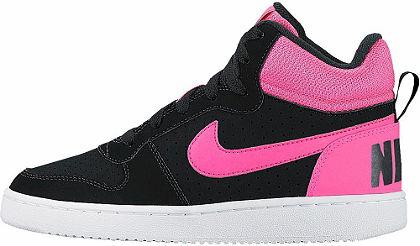 Nike »Recreation Mid« szabadidőcipő