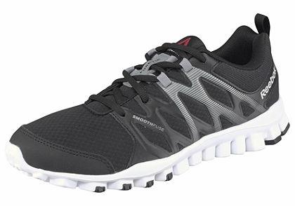 Reebok Sportovní obuv »Realflex Tr«
