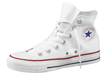 Converse Chuck Taylor All Star Core Hi botasky