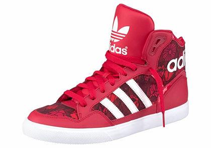 adidas Originals  »Extaball W« szabadidőcipő