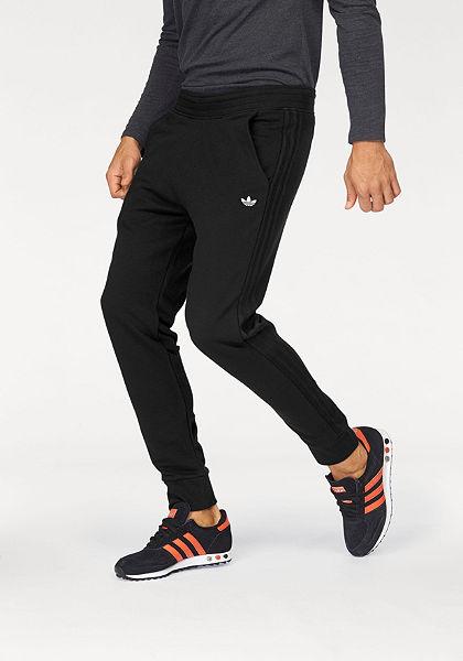 adidas Originals joggingnadrág