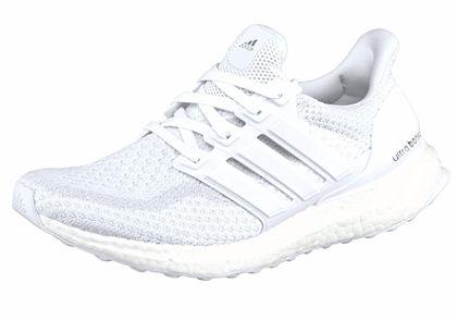adidas Performance bežecké tenisky »Ultraboost W«