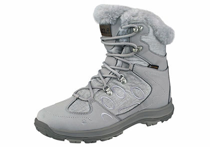 Jack Wolfskin zimné čižmy »Thunder Bay Texapore High W«