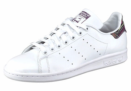 adidas Originals Tenisky »Stan Smith W«