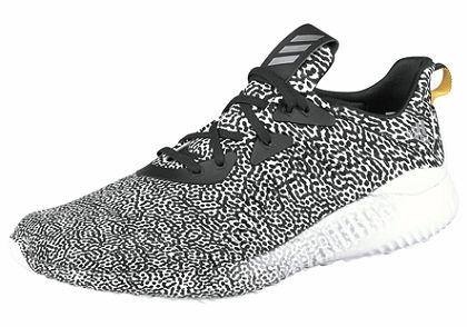 adidas Performance Bežecké topánky »Alphabounce M Arami«
