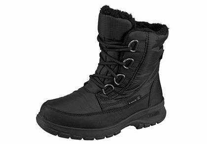 Kamik outdoorová zimní obuv »Baltimore«