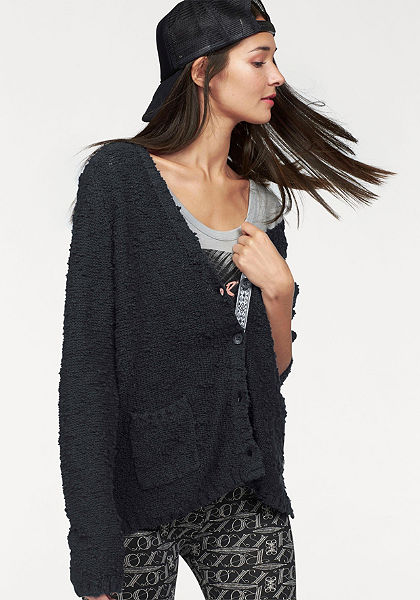 Roxy pletený sveter