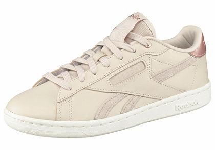 Reebok Sneaker »NPC UK Metallic« szabadidőcipő