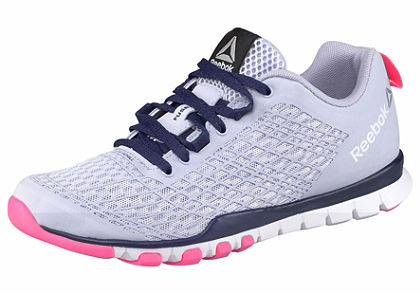 Reebok fitness tenisky »Everchill Train«