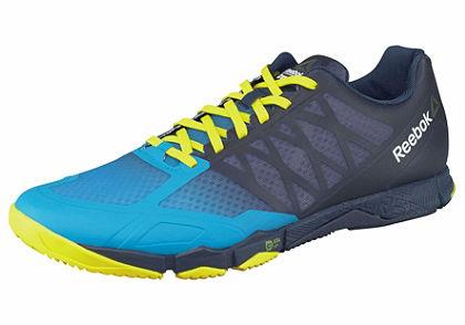 Reebok športové topánky »Crossfit Speed TR«