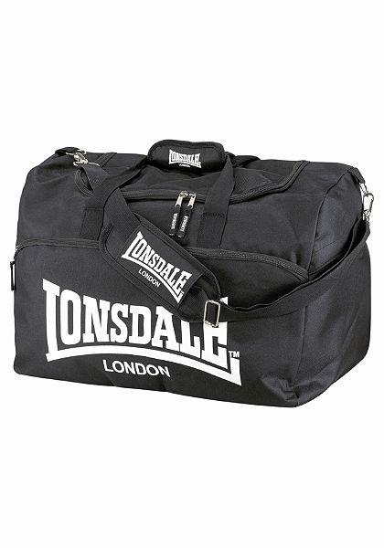 Lonsdale športová taška