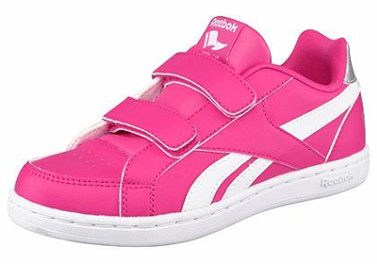 Reebok Sneaker szabadidőcipő