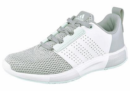 adidas Performance bežecké tenisky »Madoru 2 W«