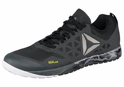 Reebok športové topánky »Crossfit Nano 6.0«
