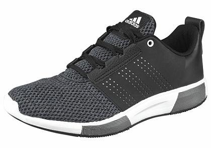 adidas Performance »Madoru 2 M« futócipő