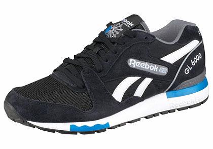 Reebok Sneaker »GL 6000 PP« szabadidőcipő