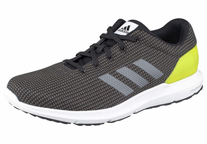 adidas Performance bežecké tenisky »Cosmic M«