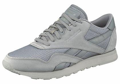 Reebok Sneaker »Classic Nylon ST« szabadidőcipő