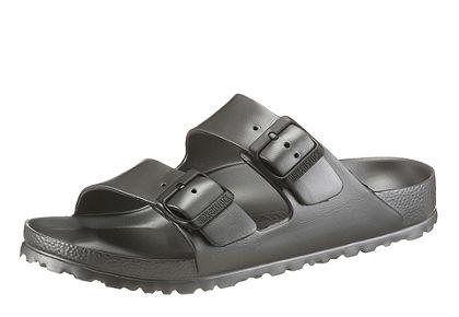 Birkenstock papucs »ARIZONA EVA«