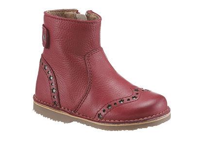 Bellybutton kotníčková obuv