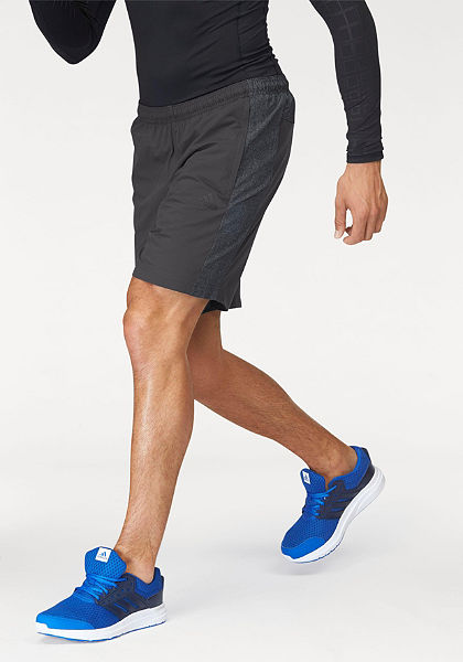 adidas Performance Šortky »COOL365 WOVEN«