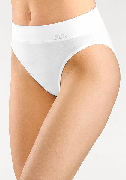 Calida Bederní kalhotky »Elastic« (1 ks)