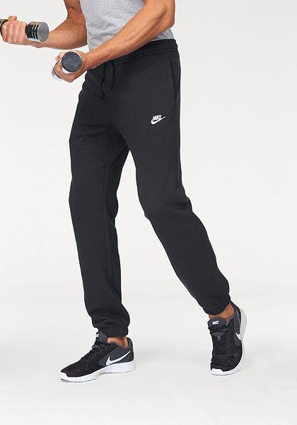 Nike Sportswear Teplákové kalhoty »NSW PANT CUFF FLEECE CLUB«
