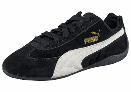 Puma Sneaker »Speed Cat Core«  szabadidőcipő