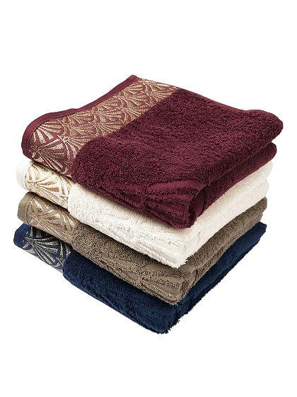 Froté uterák