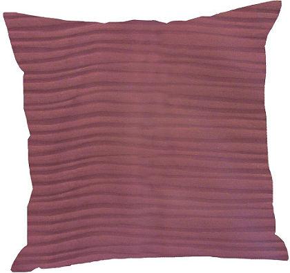 Povlak na polštář, Home Wohnideen »SARNIAS« (po 2 ks)
