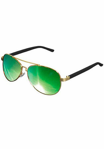 MasterDis napszemüveg »időtlen stílus«