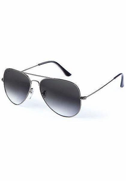 MasterDis pilóta szemüveg