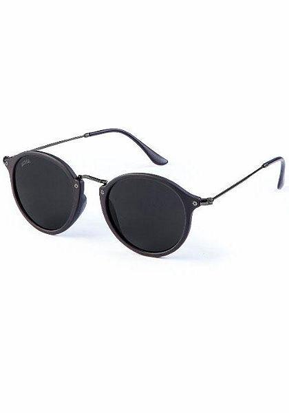 MasterDis Sluneční brýle