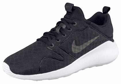 Nike Sportswear Sneaker »Kaishi 2.0 SE« edzőcipő