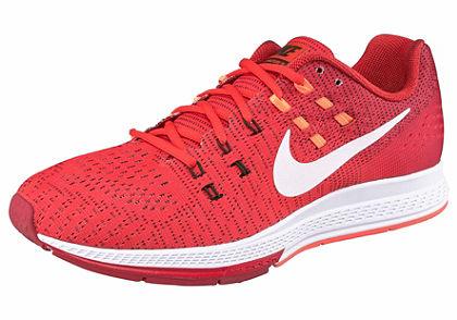 Nike bežecké tenisky