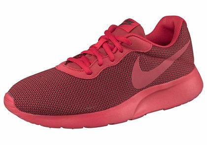 Nike Sportswear  »Tanjun SE« szabadidőcipő