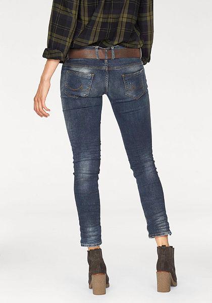 LTB Úzké džíny »Georget«