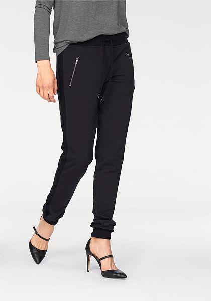 Laura Scott Bavlněné kalhoty