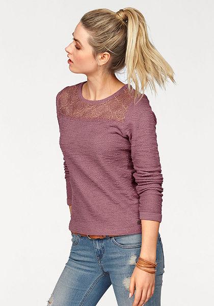 AJC pulóver