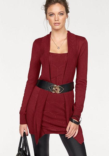 Melrose Dlhý pulóver