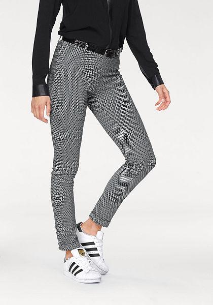 AJC Úzke nohavice