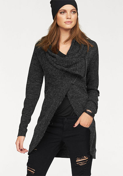Only Pletený svetr »Hayley«
