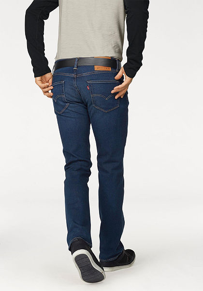 Levi's® Elastické džíny »511«