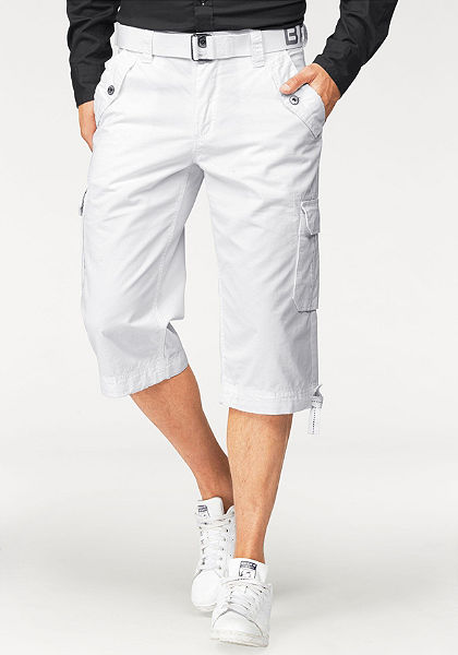 Bruno Banani 3/4 kalhoty