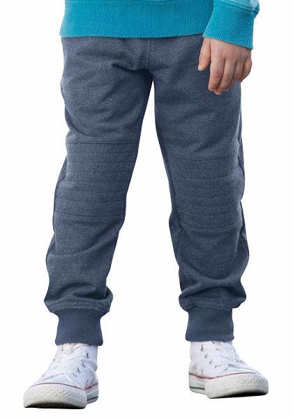 Arizona Teplákové nohavice, pre chlapcov