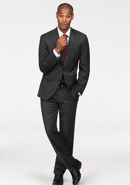 Oblek, Class International